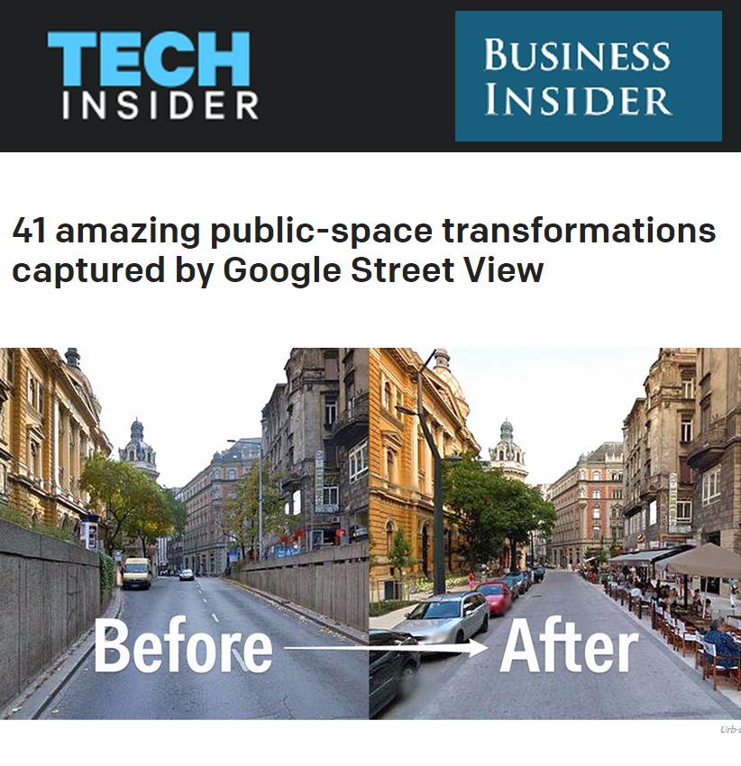 business tech insider urb-i