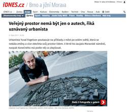 20171008_iDNES.cz