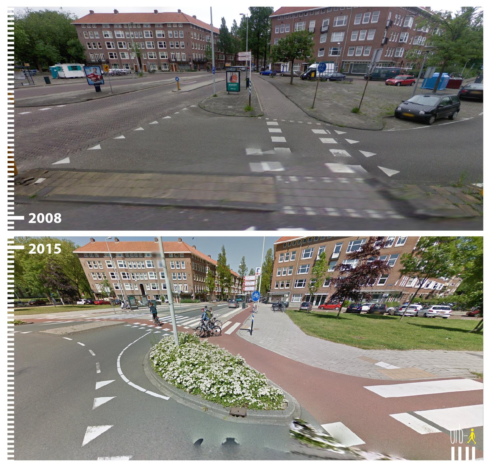 0842 NL Amsterdam, Aalsmeerplein