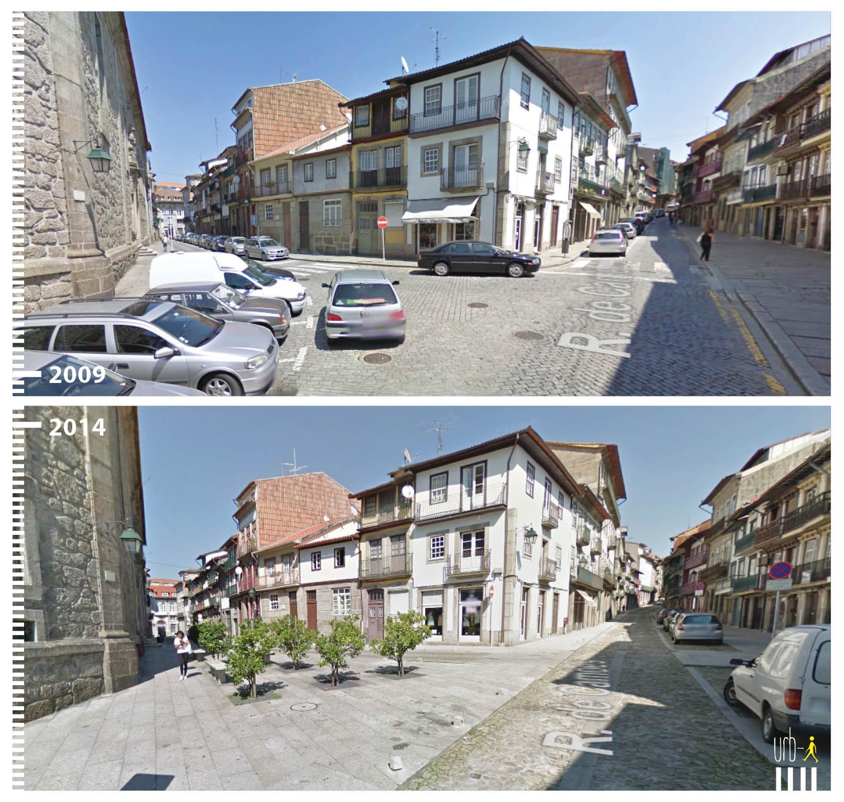 1160_PT_Guimarães,_Rua_Dr._Bento_Cardoso