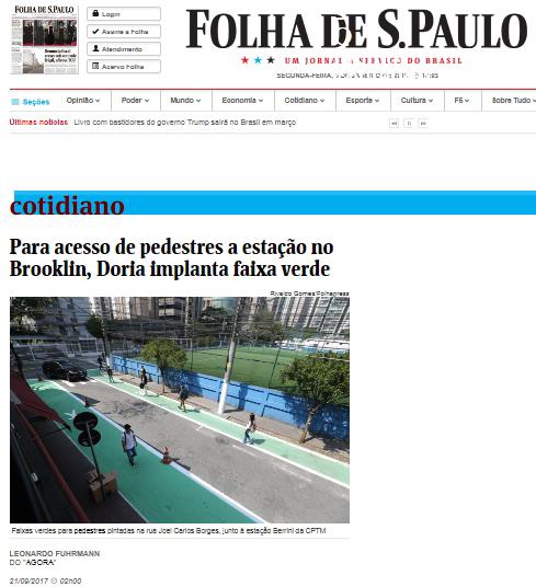 20170921_FolhadeS.Paulo