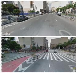 Largo São Francisco