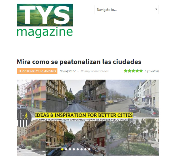 20170406_TYSMagazine