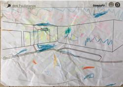 desenhos_pracinha_do_galpão_Page_05