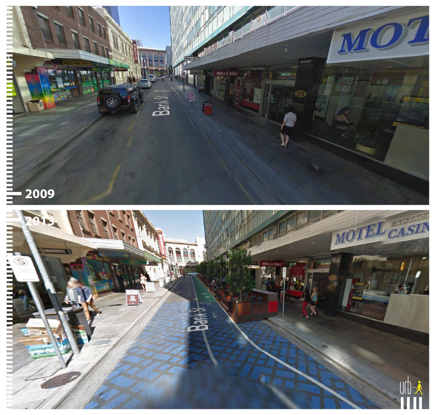 0197 AU Adelaide Bank St