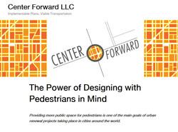 centerforward
