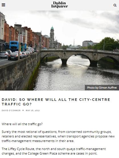 20170516_DublinInquirer
