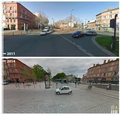 0276_FR_Toulouse_Allées_Paul_Feuga