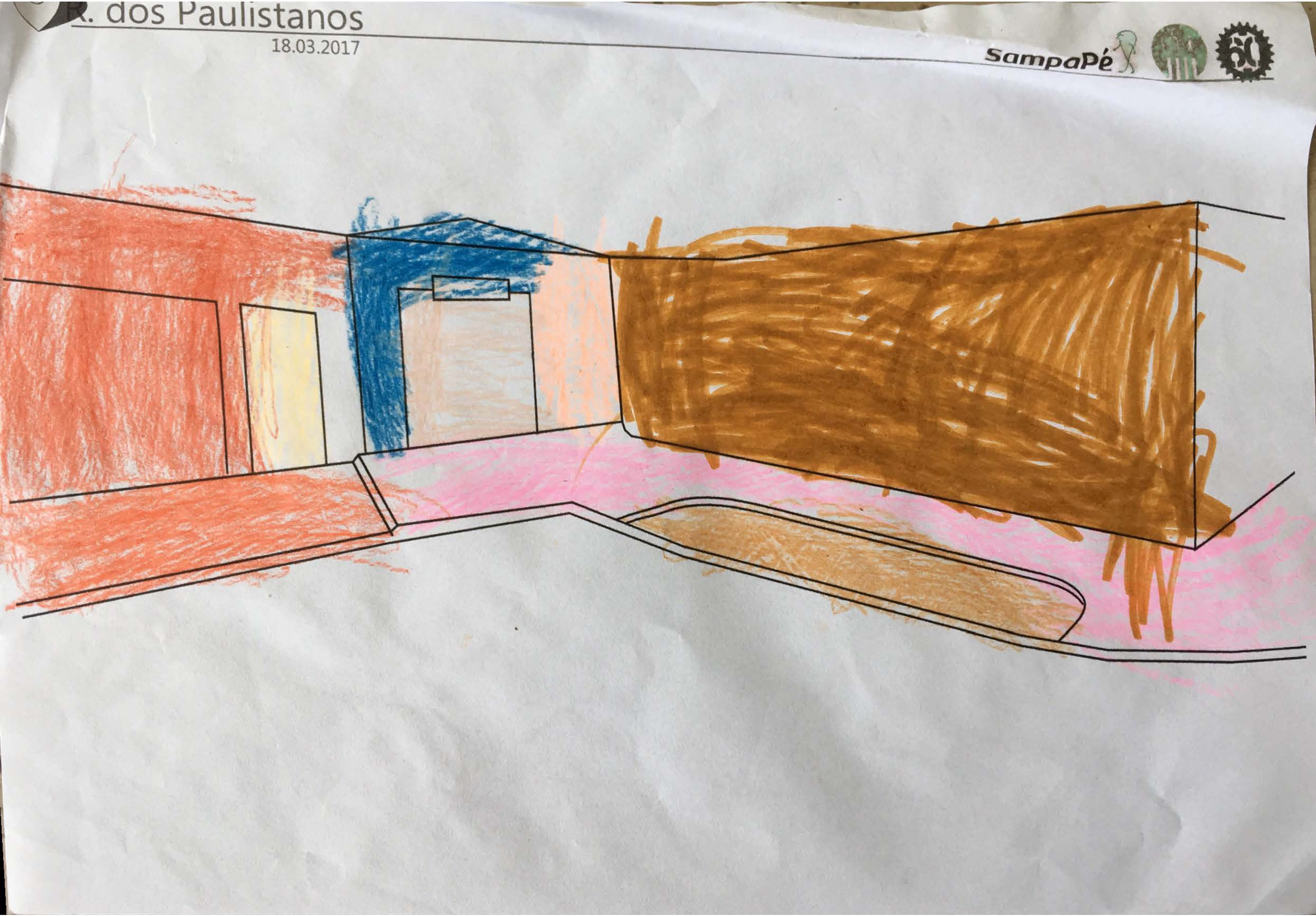desenhos_pracinha_do_galpão_Page_02