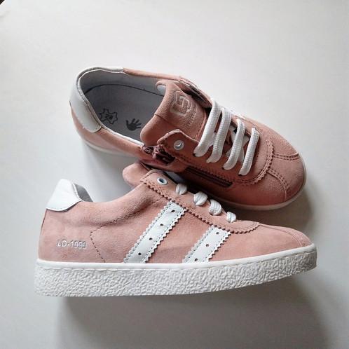 295eb7524ff little david schoenen > OFF52% Discounts