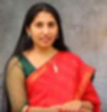 dr-Vinodha.jpg