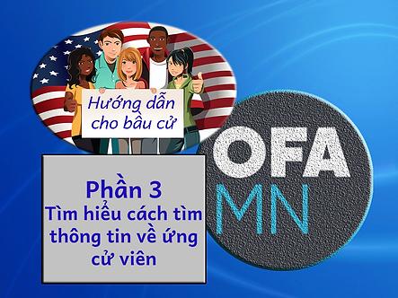 Thumbnail Phan 3.png