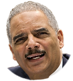 Eric Holder.png