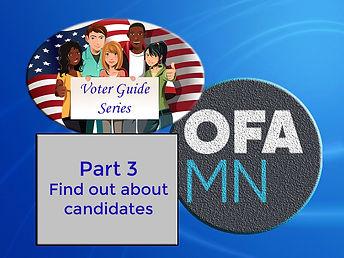 Thumbnail Part 3.jpg