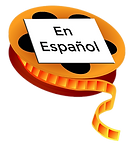Movie reel Espanol.png