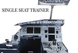 A320%20SINGLE%20SEAT%20TRAINER_edited.jp