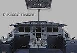 A320%20DUAL%20SEAT%20TRAINER_edited.jpg
