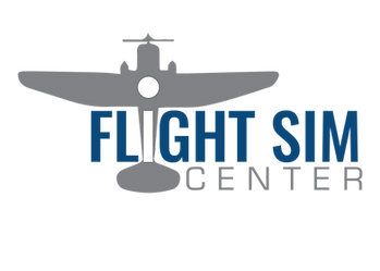 Flight Sim Center_transparency-02.png