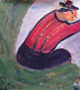 cours peinture paris