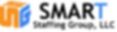SMARTSTAFFING - LOGO FINAL 2019 2.png