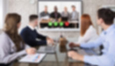 4-Benefits-of-Video-Conferencing-in-Huma