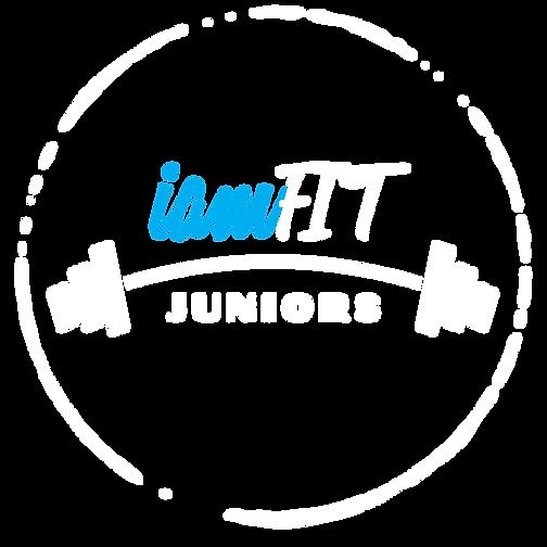 juniors (3).png