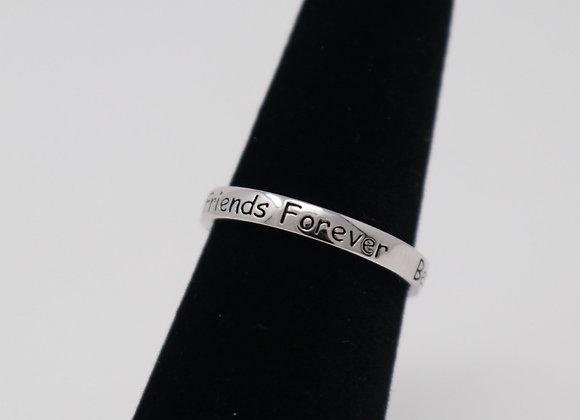 BFF Ring SS