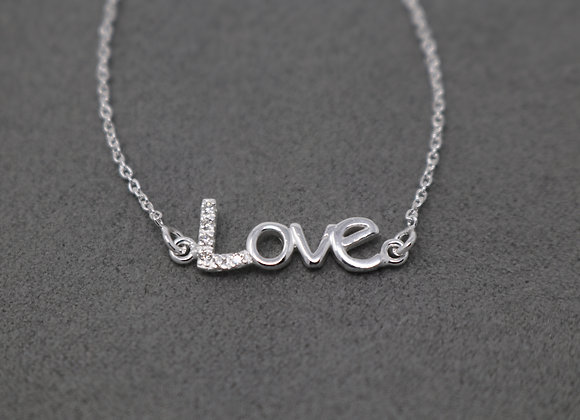 Love Bracelets With Gift Box