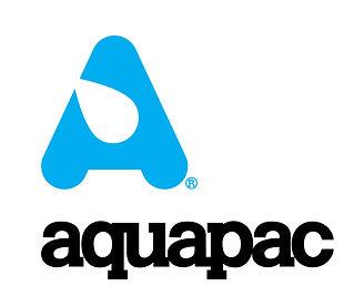 aquapac_logo_full.jpg