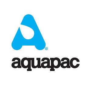 aquapac_logo_full_Reduced.jpg