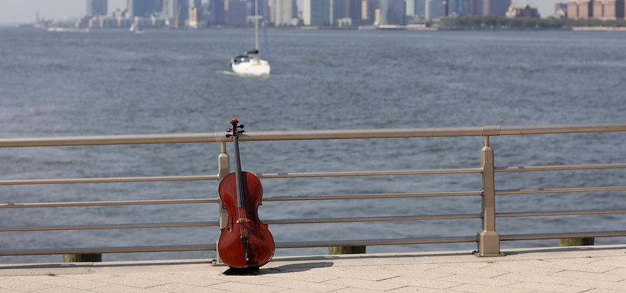 Cello Alone 2.jpg
