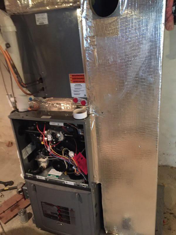 furnaces.jpg