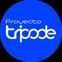 LOGOPRO-TRIPODE-06_2021.png