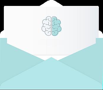 Sobre-Mail.png