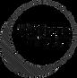 LOGO-PT-BLACKfondo-transparente.png