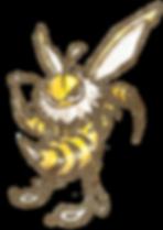 8アナフラ騎士黄色.png