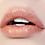 Thumbnail: Girlactik Star Gloss- Flirty