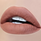 Thumbnail: GIRLACTIK MATTE LIP PAINT - SPICE