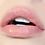 Thumbnail: Girlactik Star Gloss- Baby Doll