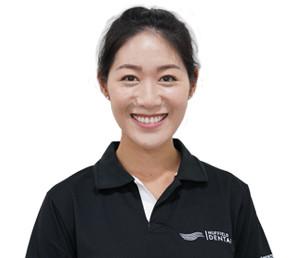 Dr Eunice Tang