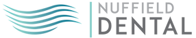 aaa-Nuffield-Dental-Logo_edited.png