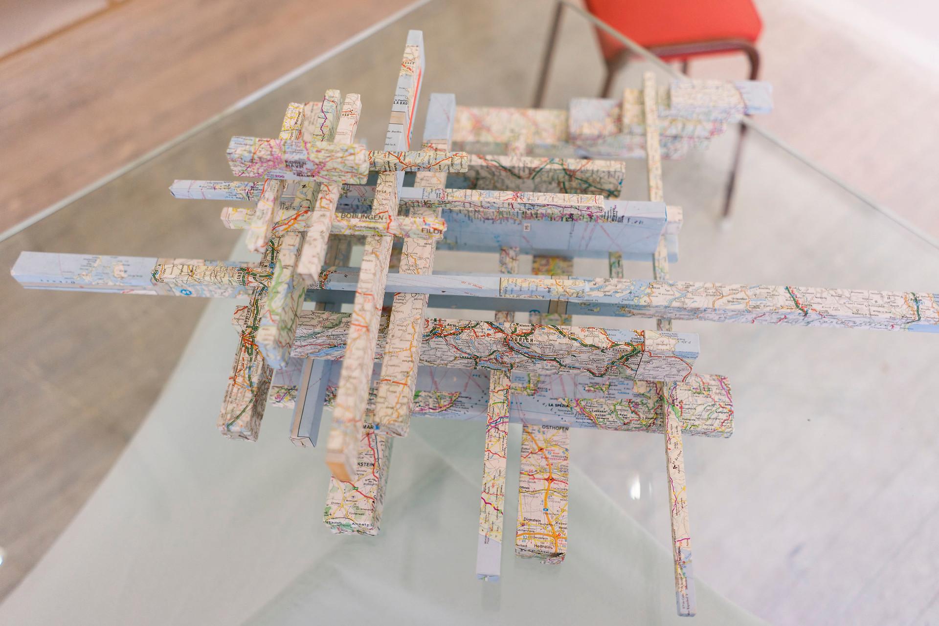 sculpture-map.jpg