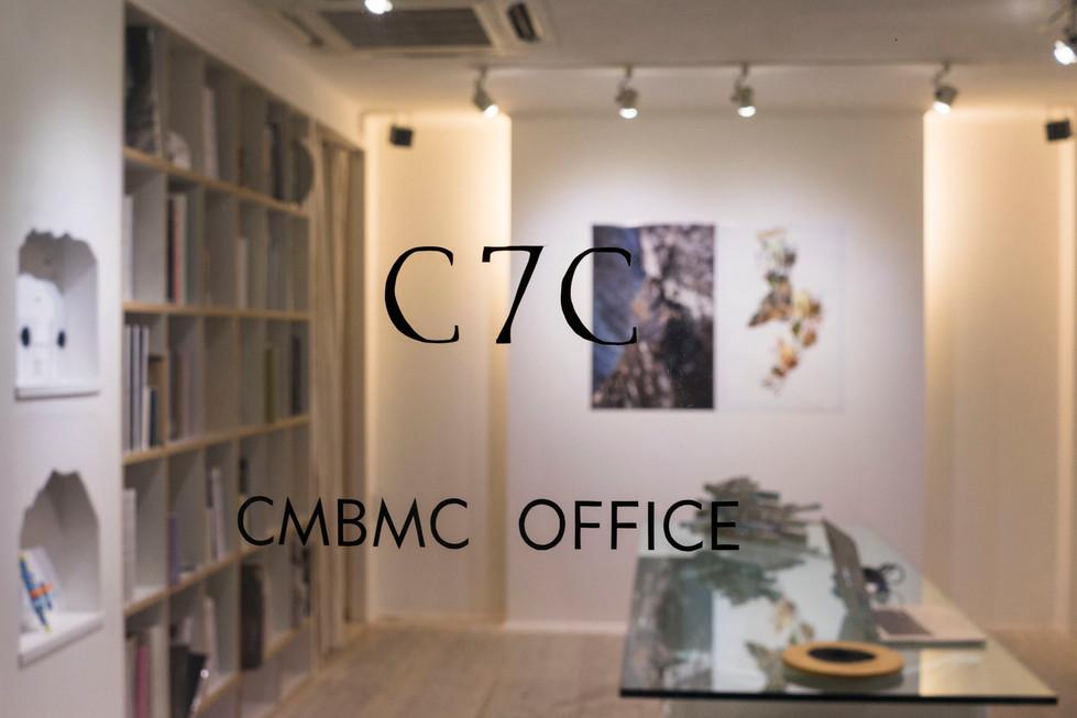 c7c.jpg