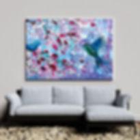 canvas-wall.jpg