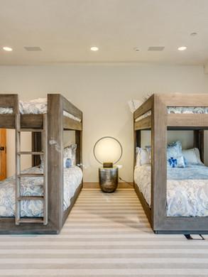 breckenridge furniture interior design