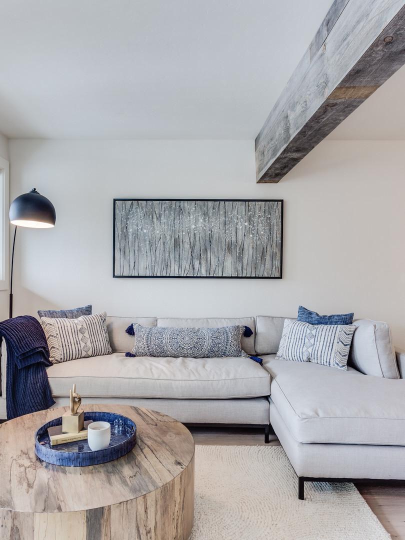 summit county furniture dillon frisco breckenridge aspen