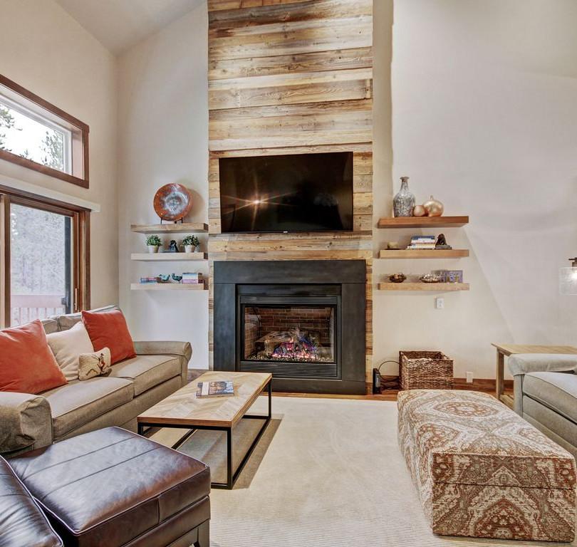 breckenridge interior design