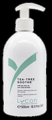 TEA-TREE SOOTHE-PRO