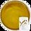 Thumbnail: ACTIVE GOLD STRIP WAX-Wholesale