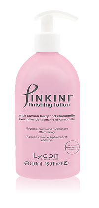 PINKINI FINISHING LOTION-Wholesale